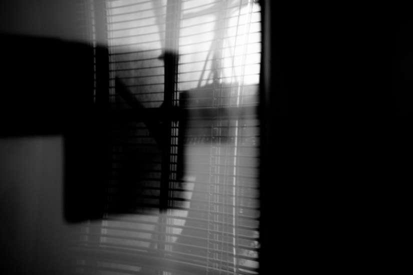 mundane-photography-3