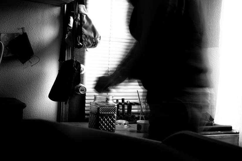 mundane-photography-4