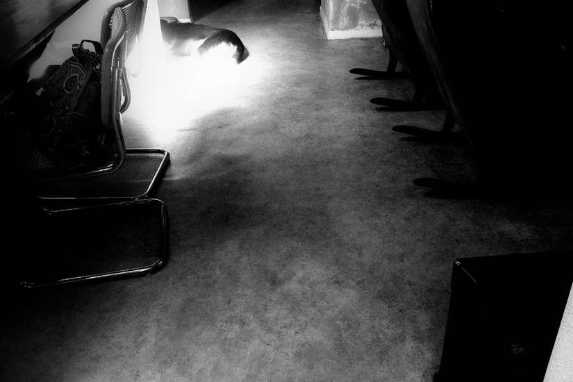 mundane-photography-5