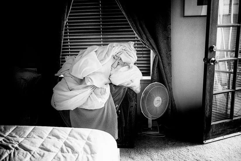 mundane-photography-6