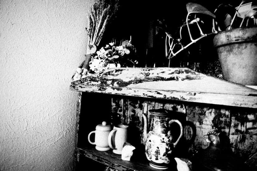 mundane-photography-8