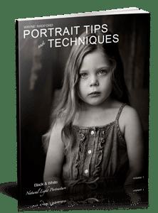 portrait-tips-techniques