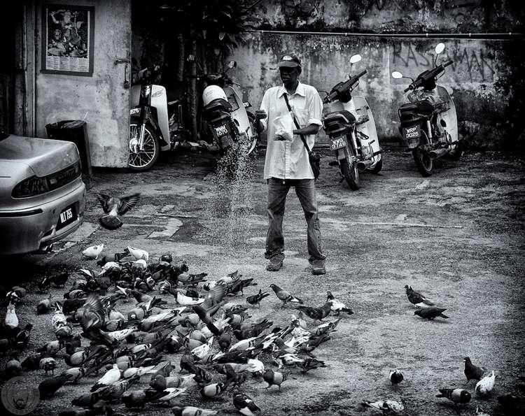 street-photography-0