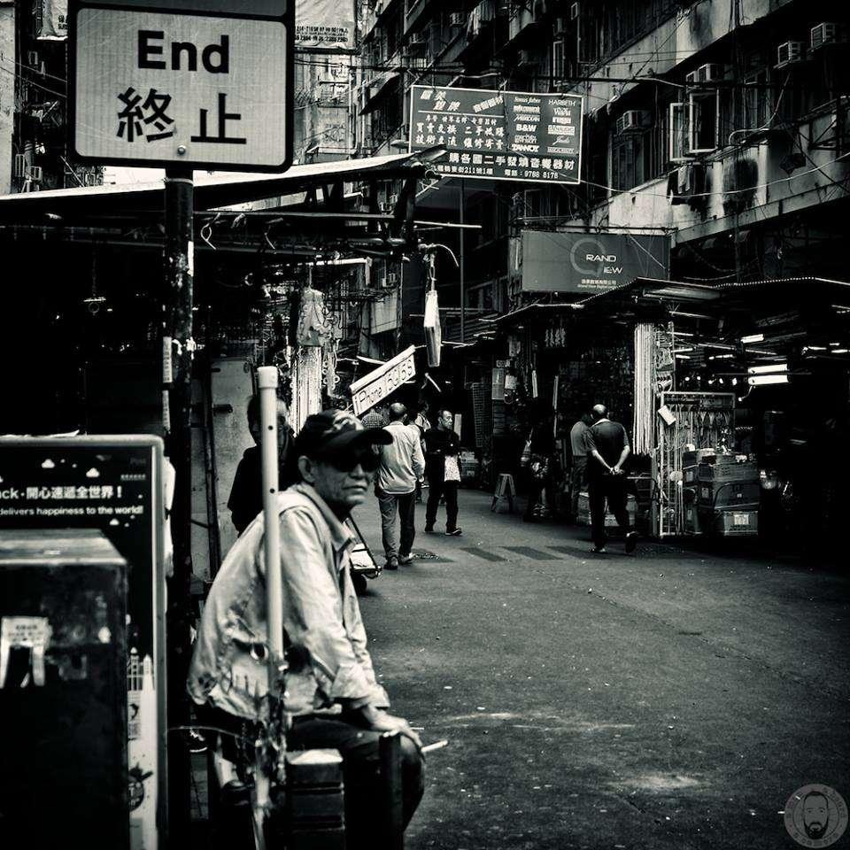 street-photography-5