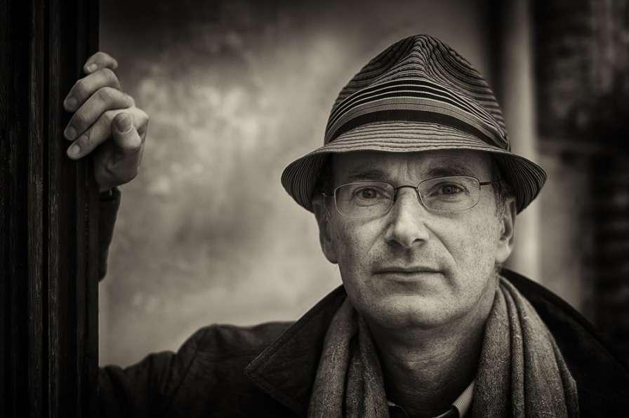 street-portrait-rome-2