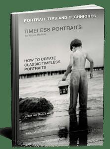 timeless-portraits