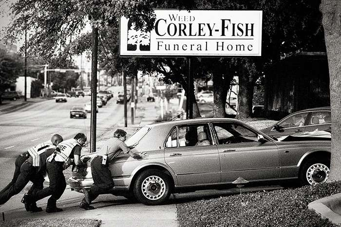 fair-witness-street-photography-2