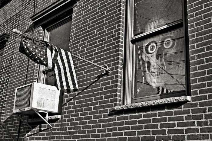 fair-witness-street-photography-3