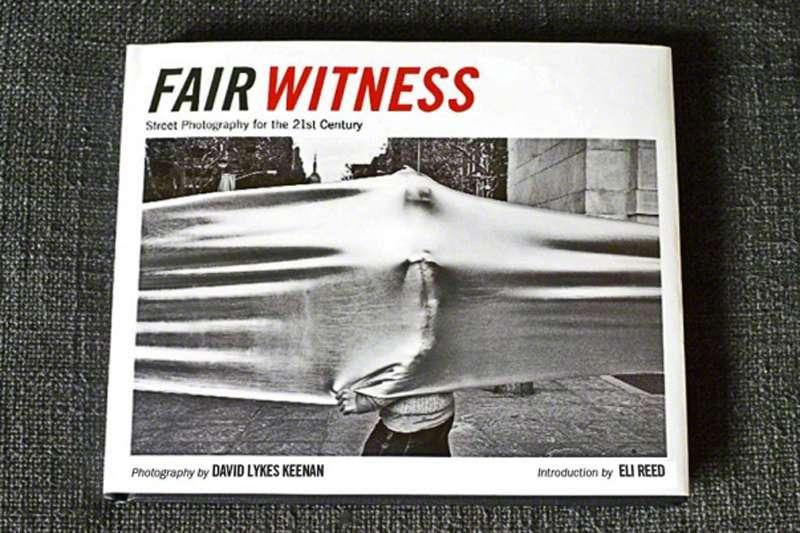 fair-witness-street-photography-5