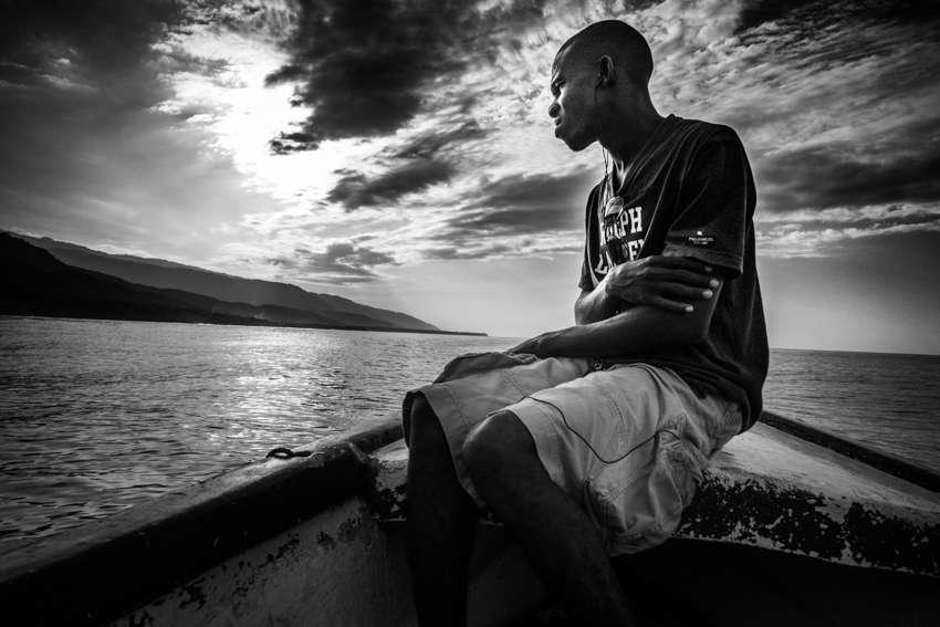 haiti-fisherman-1