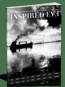 inspired-eye-issue-11