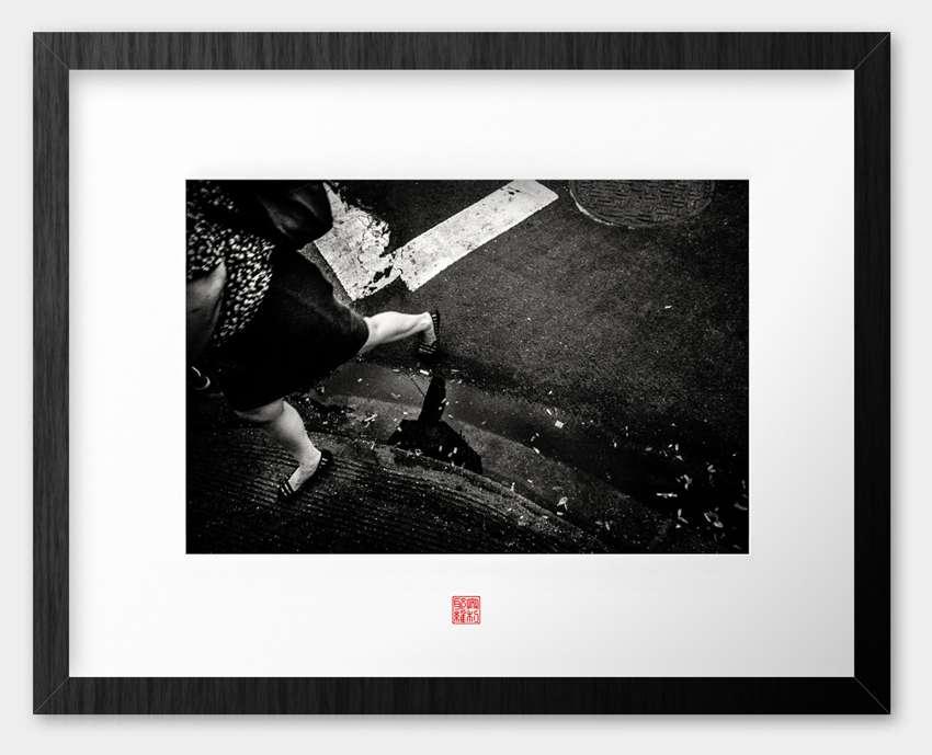 make money as a street photographer-2