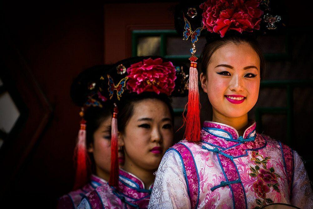 beijing street photography 11