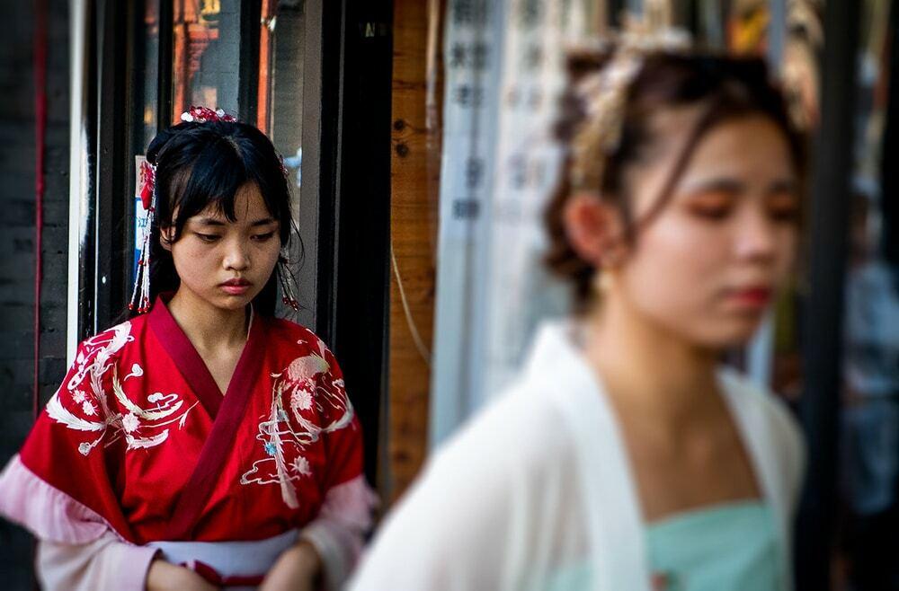 beijing street photography 12