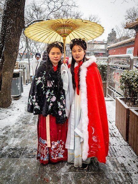 beijing street photography 13