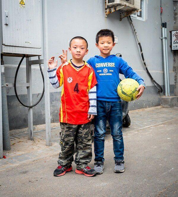 beijing street photography 14