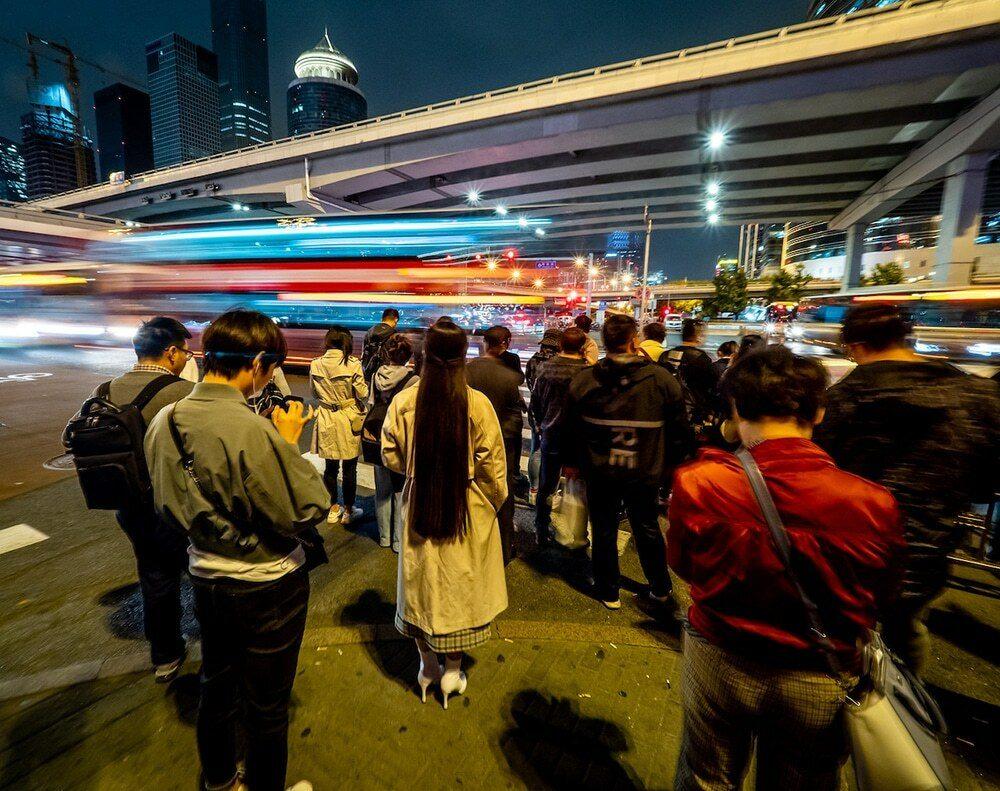 beijing street photography 15