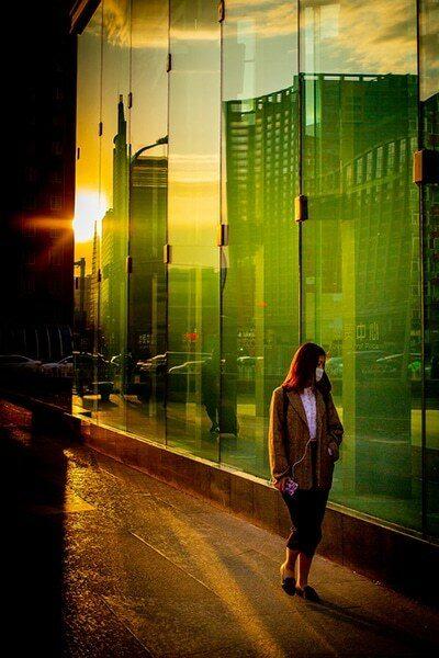 beijing street photography 16