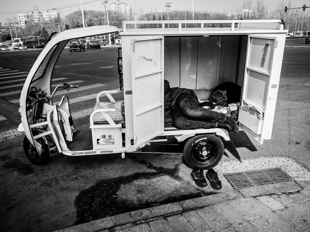 beijing street photography 19