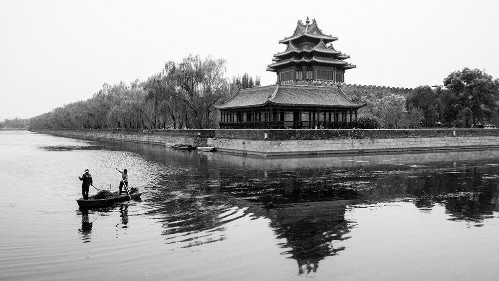 beijing street photography 22