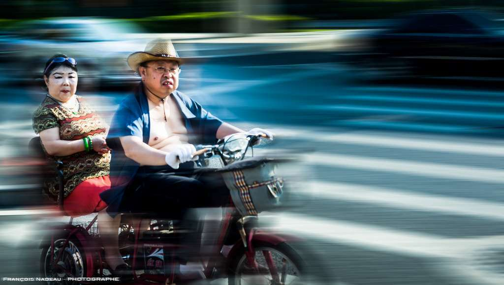 beijing street photography 23