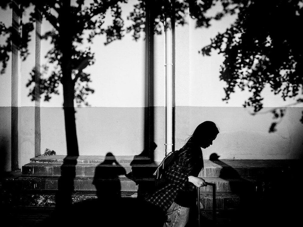 beijing street photography 5