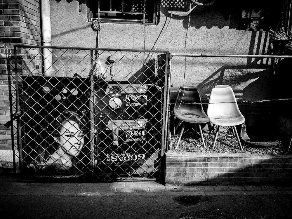 beijing street photography 6
