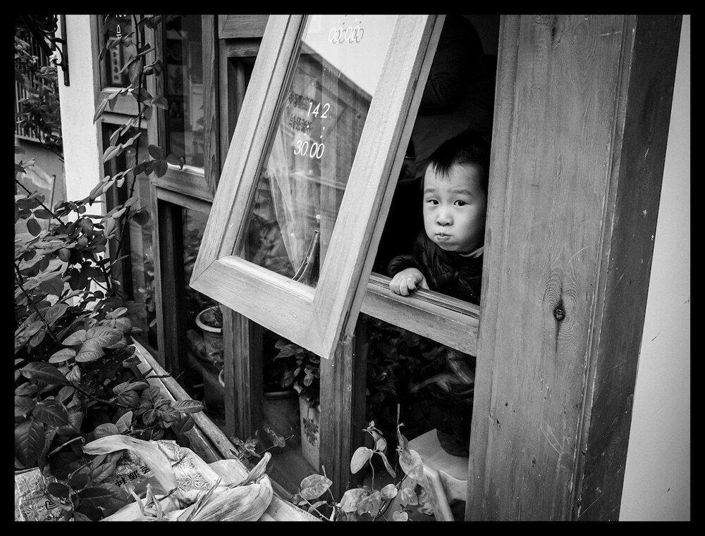beijing street photography 7