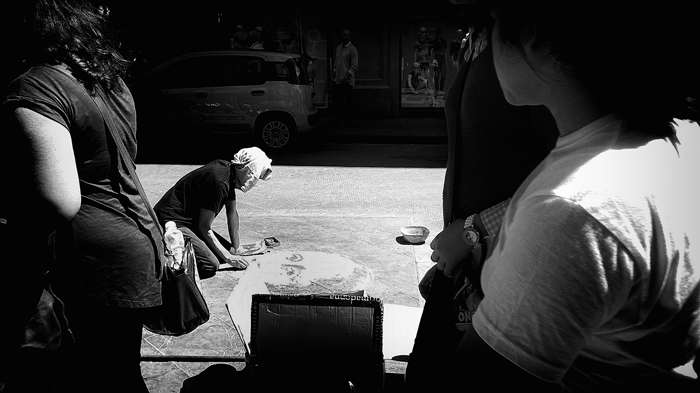 street-photography-Lumia-520-3