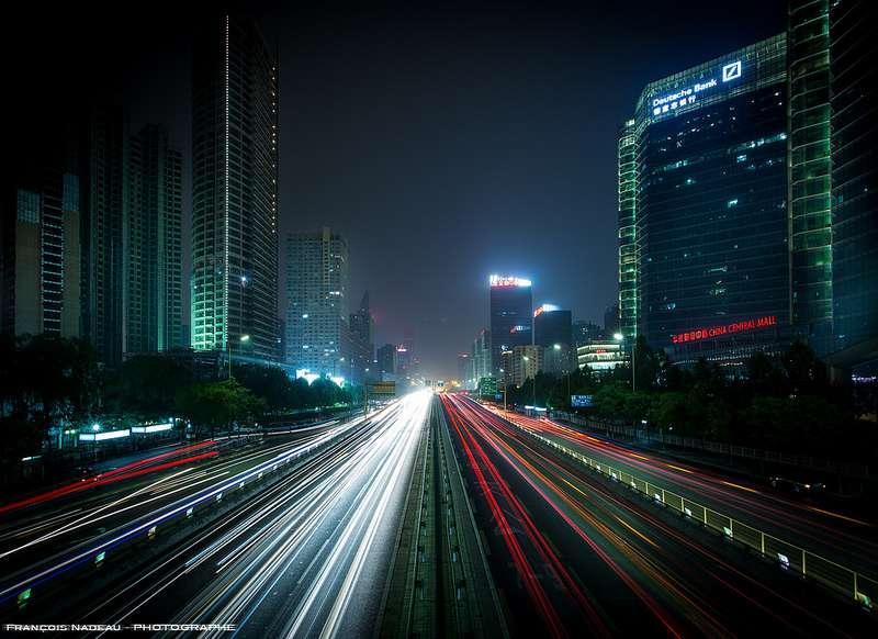 streets-beijing-10