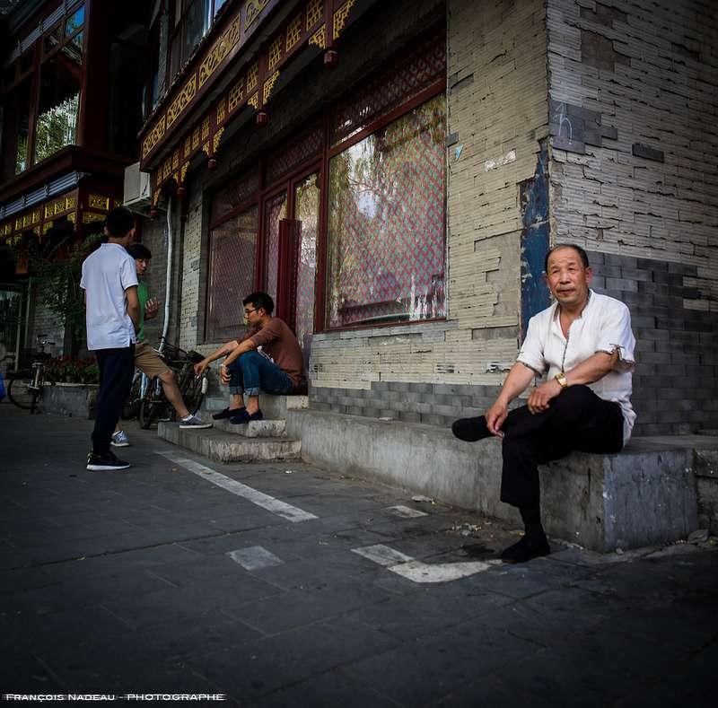 streets-beijing-7