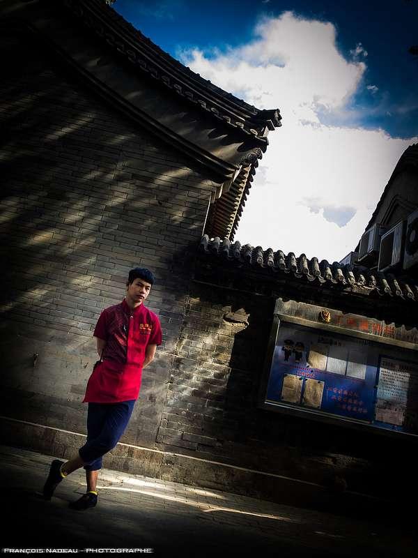 streets-beijing-8