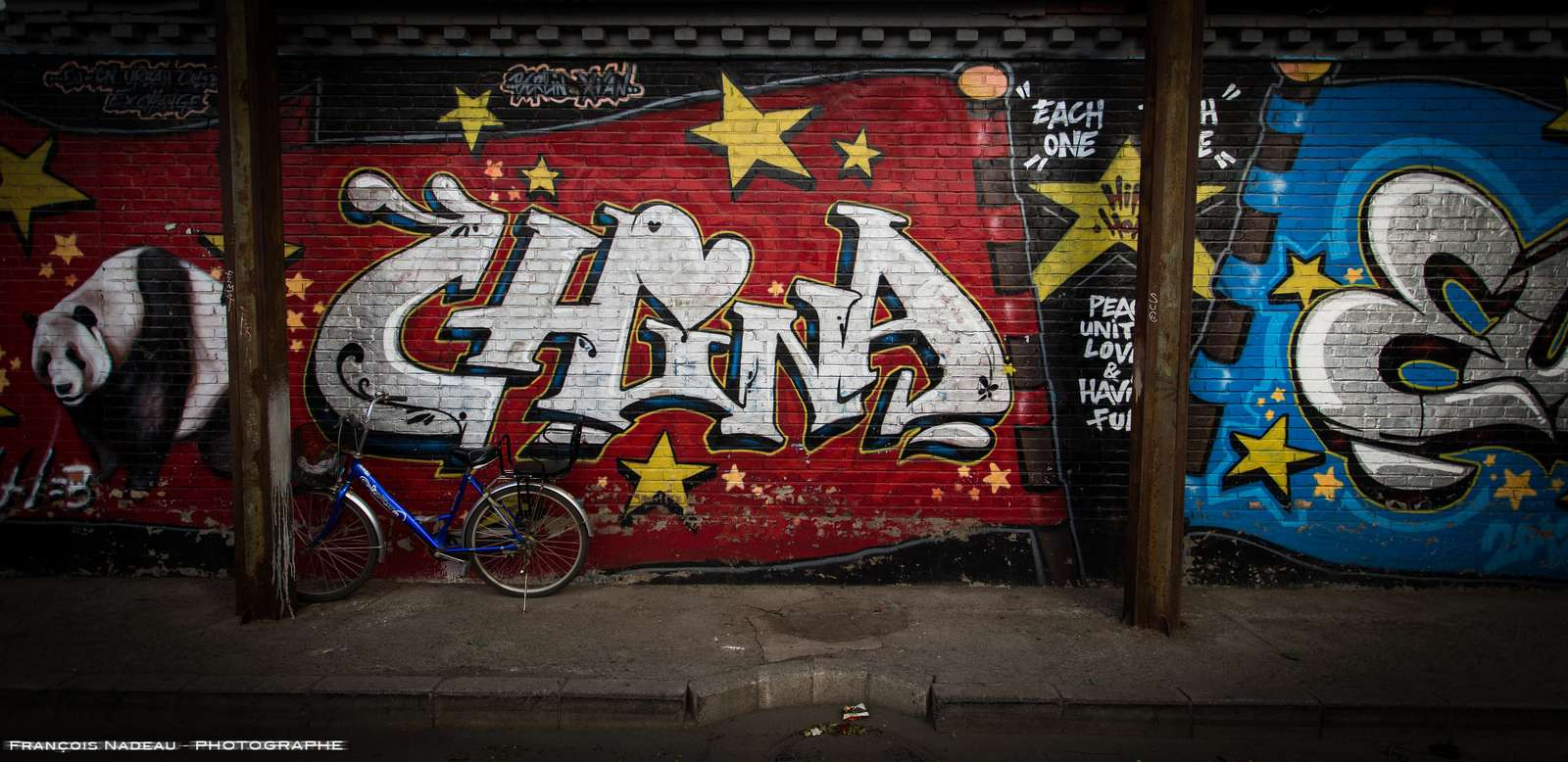 streets-beijing-9