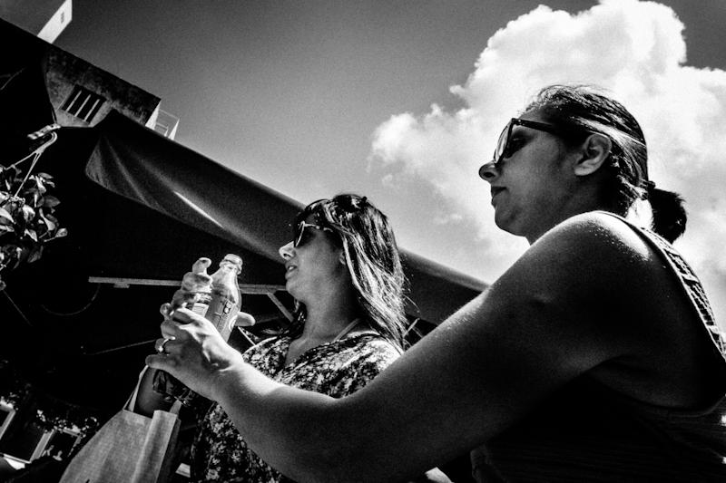 Ricoh-GRD-IV-Miami-Street-Photography-5