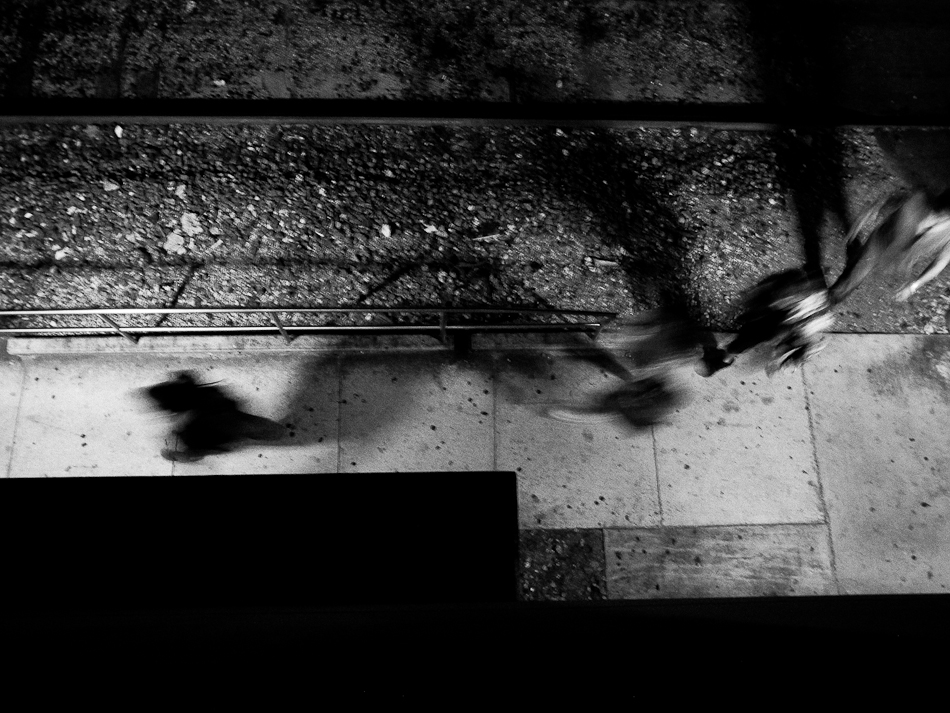 streetphotography-1