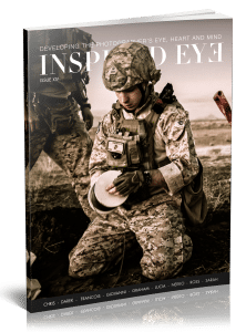inspired-eye-photography-mag-cover-14