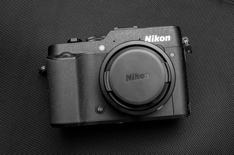 Nikon-p7800-front-1