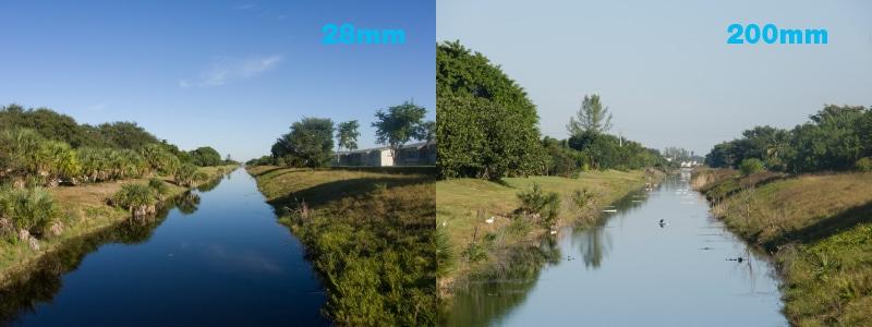 Nikon-p7800-zoom