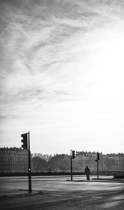 Lyon-Street-Photography-11