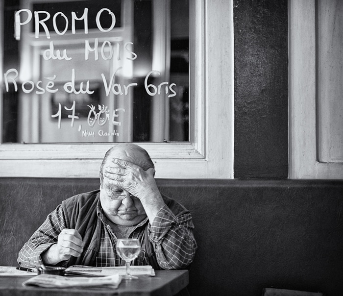 Lyon-Street-Photography-3