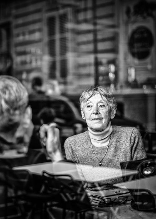 Lyon-Street-Photography-4
