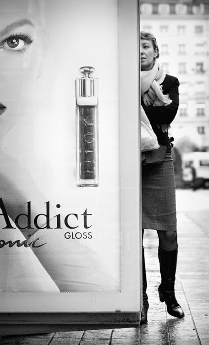 Lyon-Street-Photography-5