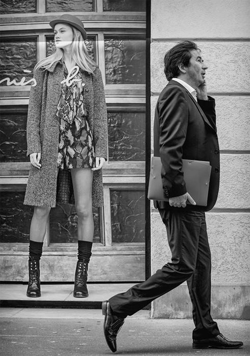 Lyon-Street-Photography-6