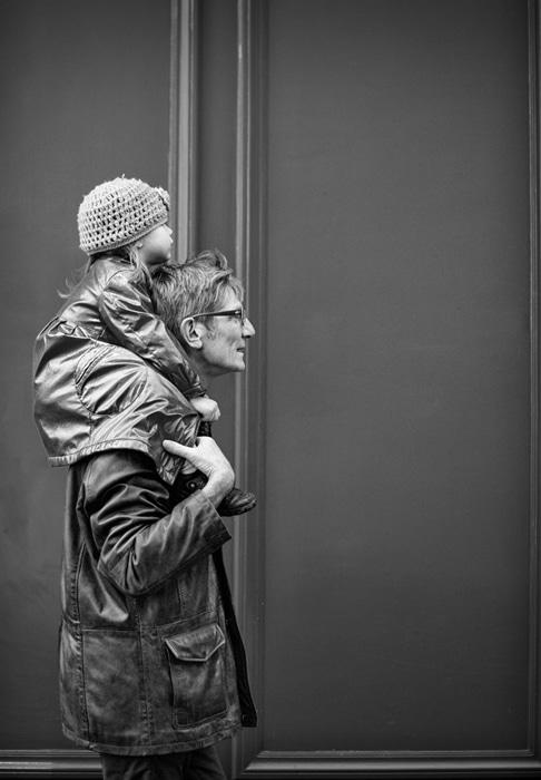 Lyon-Street-Photography-7