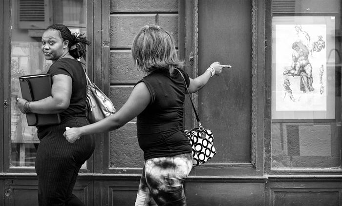 Lyon-Street-Photography-8