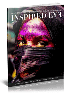 photography-magazine-17-cover