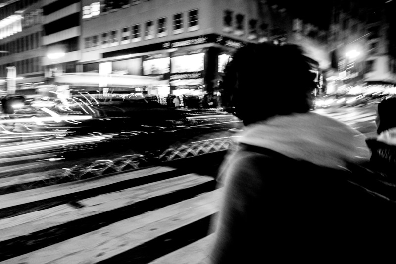 street-photography-safety-4