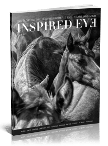 Inspired-eye-photography-magazine-issue-19