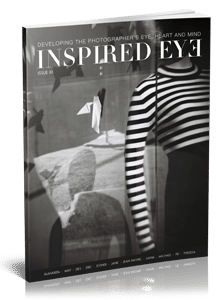 Inspired-eye-photography-magazine-issue-20