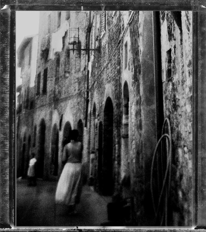 street-photography-holga-10